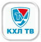 KHL TV live streaming