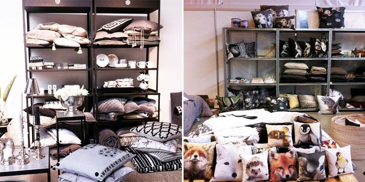 meine lieblingseindr cke von der designtrade messe in kopenhagen amalie loves denmark. Black Bedroom Furniture Sets. Home Design Ideas