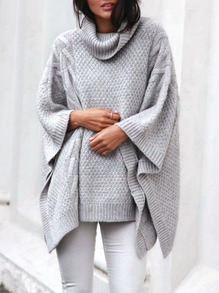 www.shein.com/Grey-Long-Sleeve-Loose-Sweater-p-232819-cat-1734.html?aff_id=2525