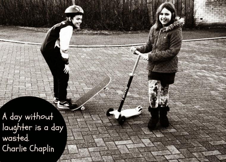 Wordless Wednesday Blog Hop…