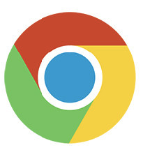 Google Chrome 51.0.2704.106 Latest 2017