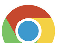 Google Chrome 51.0.2704.106 Latest 2017 Free Download