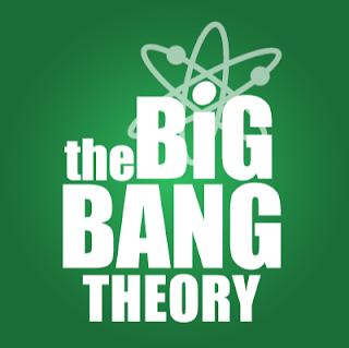 10 сезон теорії великого вибуху