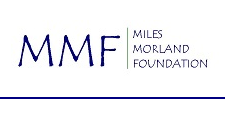 Mike Morland Writing Scholarships (for fiction and non-fiction)