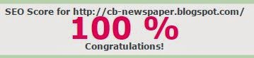 cb-newspaper fast loading