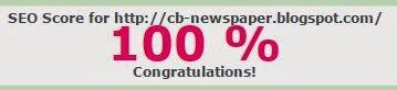 cb-newspaper fast loading