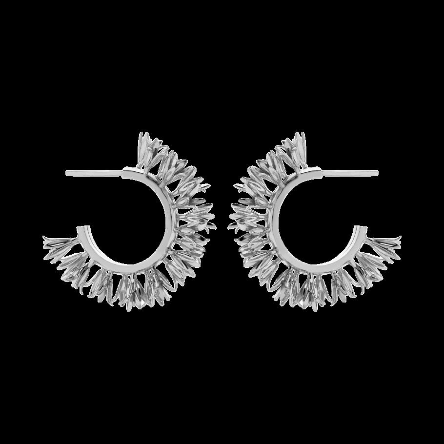 www.reneeruin.com: Meadowlark Jewellery // LIBERTY