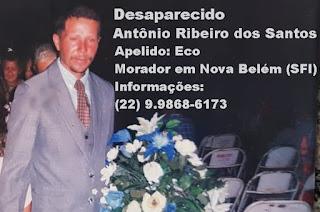 http://vnoticia.com.br/noticia/2812-familia-procura-por-homem-desaparecido-em-nova-belem-sfi