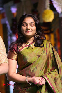 Shatamanam Bhavathi Audio Launch Stills  0024.JPG