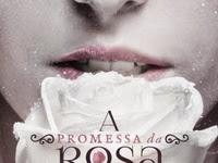 Resenha Nacional II  A Promessa da Rosa -  Babi A. Sette