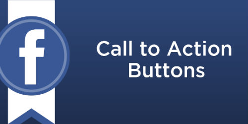 facebook-call-to-action-button-for-lead-generatin-500x250