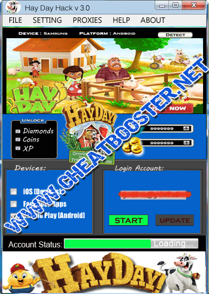 Hay day coin cheat iphone quest - Coin necklace silver quartz