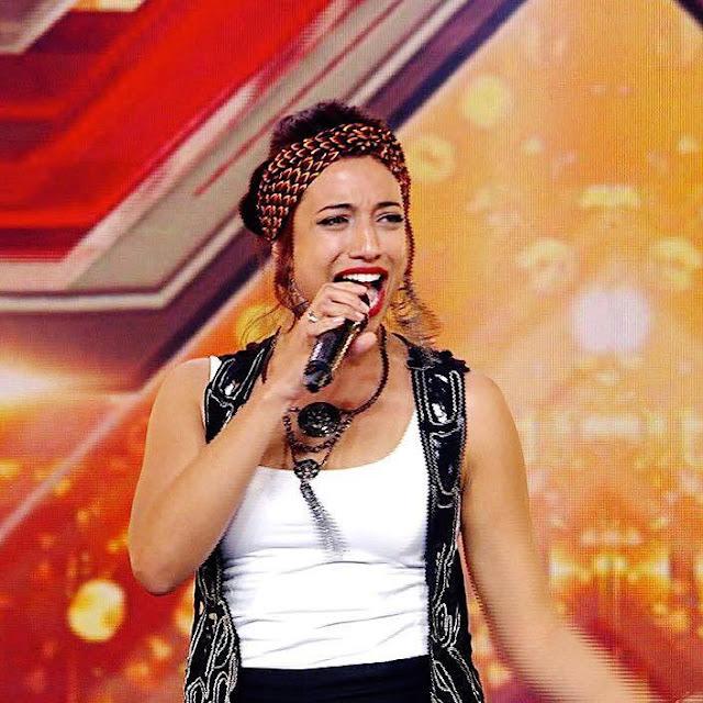 Tudo o que você queria saber sobre The X Factor Brasil, na BAND