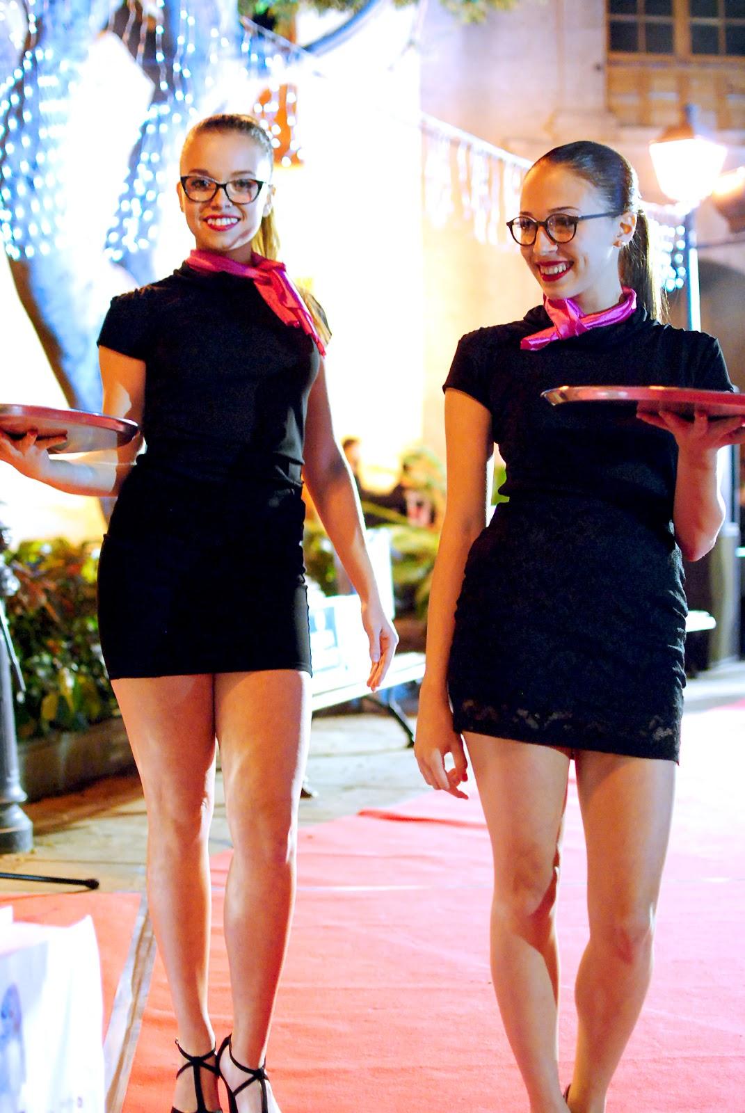 moda güimar, nery hdez, eventos, desfile en tenerife, blogueras de tenerife, moda canaria, moda tenerife