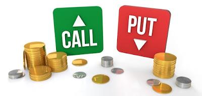 Veja nesse artigo com casos reais, como interpretar lucros e prejuízos na minha estratégia de vendas cobertas de opções em conjunto com a alocação de ativos.