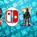 Τα καλύτερα videogames του 2017