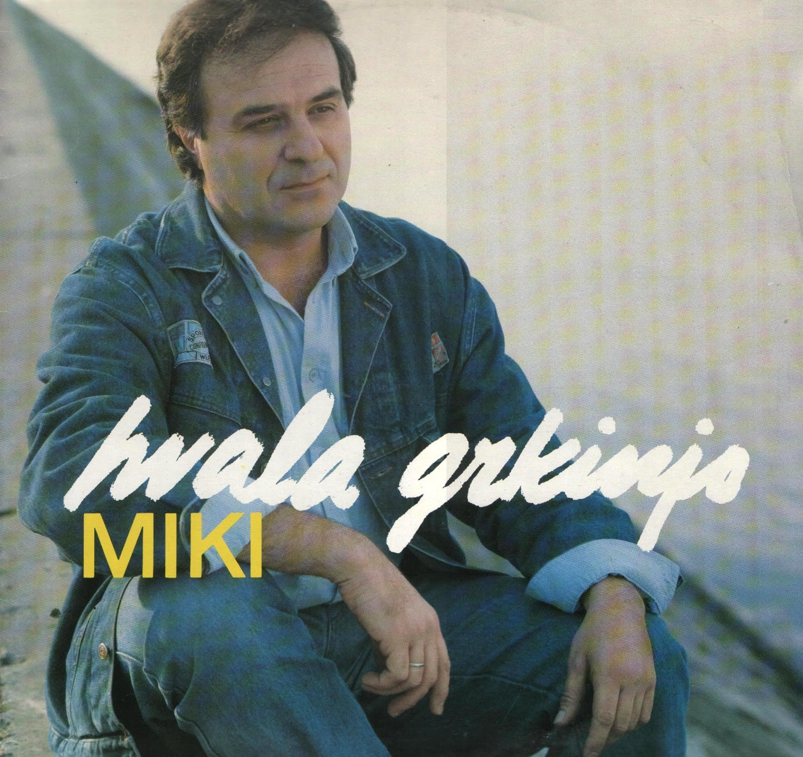 Image result for Miki Jevremović