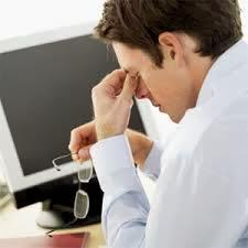 Cara Menjaga Kesehatan Mata Bagi Pengguna Komputer