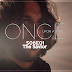 Once Upon a Time | S06E01 - The Savior [1080p FullHD][Legendado Pt-Br]