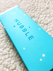 Hubble Contacts | Review