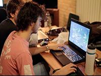 Tips-Tips Memilih Laptop Gaming