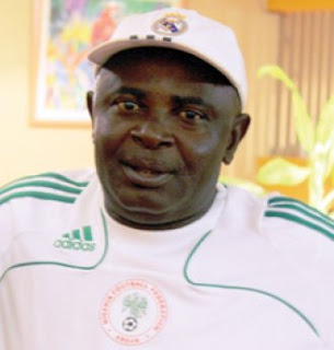 Nigerian coach, Kelechi Emeteole dies in Indian hospital