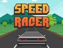 Hız Yarışçısı - Speed Racer