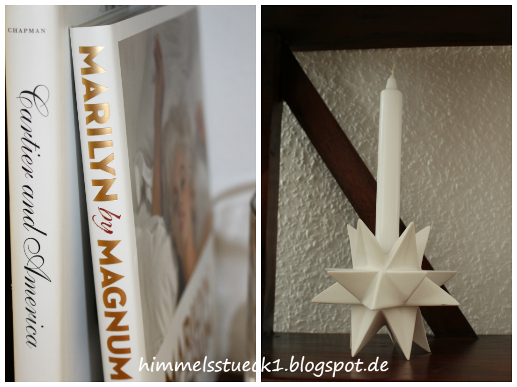 Himmelsst ck interior und lifestyle blog goldener for Zimmer dekoration rosegold