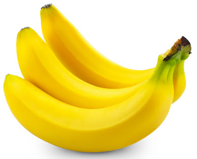 imagen Banano o plátano