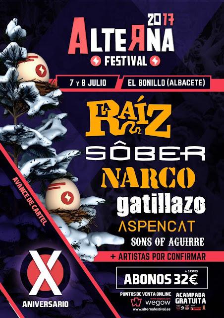http://www.alternafestival.es/