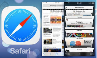 safari browser 2018 for windows