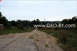 Кратчайший путь из Вишнево в Зофиново