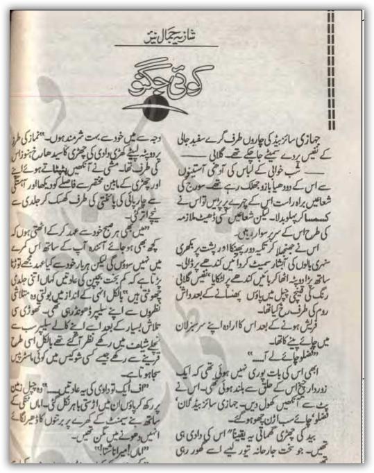 Sex Urdu Novels 20
