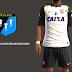 Uniformes Corinthians 2015-2016 Atualizado [PES 2013]