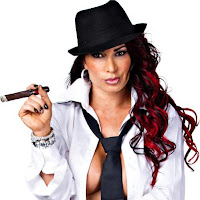 Lisa Marie Varon Talks In-Ring Retirement, Passing The Torch, More