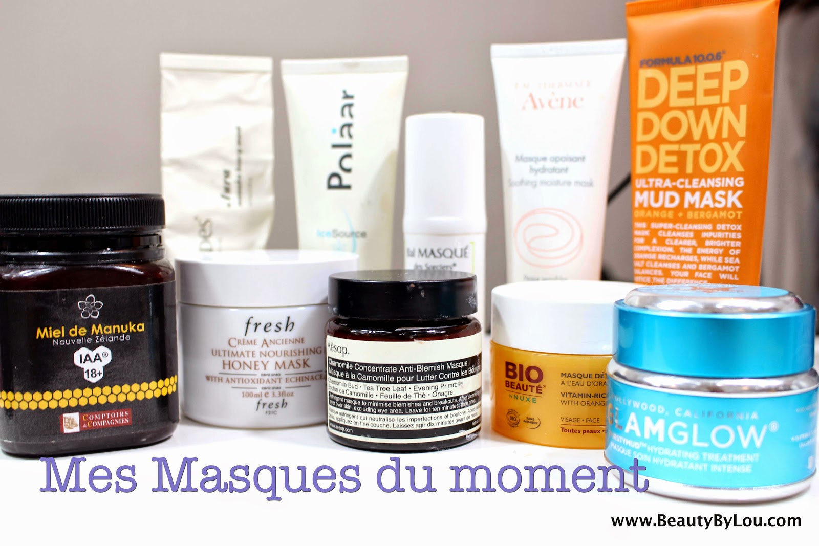 http://www.beautybylou.com/2015/04/je-suis-une-masque-addict.html
