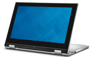 Direct link Dell Inspiron 3157 / i3157 Netwotk (WiFi-Bluetooth) Driver | For Windows