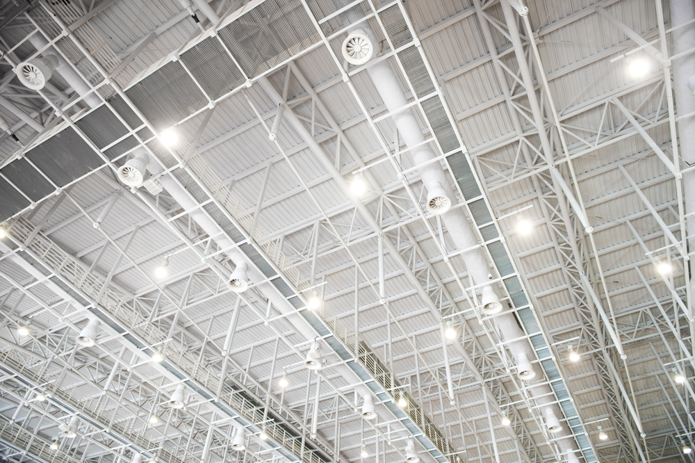 Advanced Lighting Service has compiled a list of reasons why lighting is  important for you and your business Advanced Lighting Services  August 2016. Advanced Lighting Services. Home Design Ideas