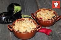 Рецепты для романтического ужина в День всех влюбленных 14 февраля