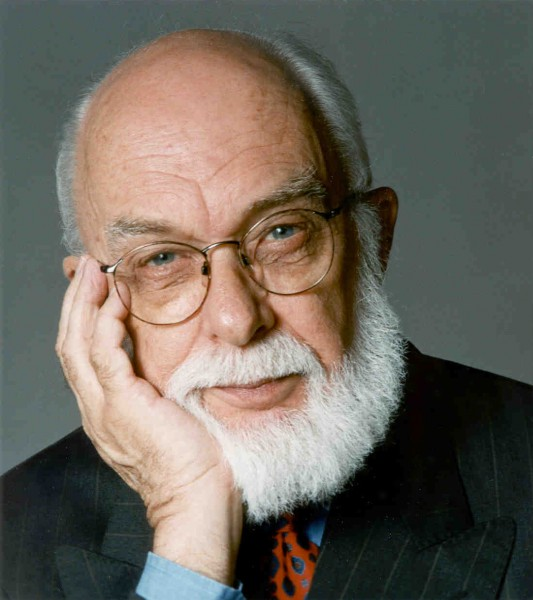bf8b0efdb11 James Randi says that every psychic healer he has investigated is a fake.  Not only do they NOT heal