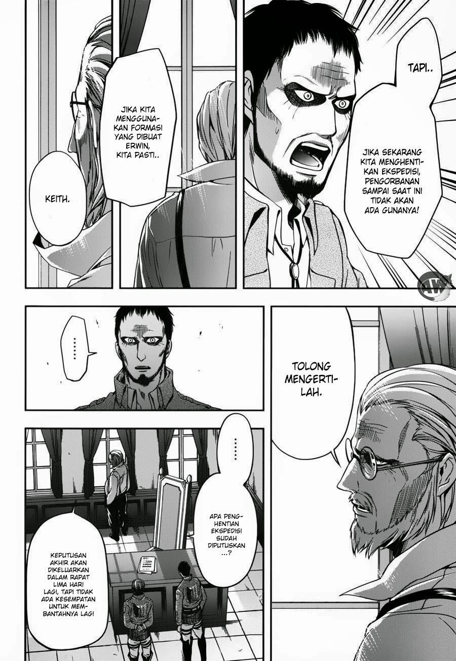 Komik shingeki no kyojin gaiden 002 - chapter 2 3 Indonesia shingeki no kyojin gaiden 002 - chapter 2 Terbaru 7|Baca Manga Komik Indonesia|