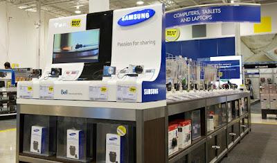 grandes-descuentos-en-12-productos-de-todas-categorias