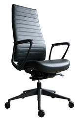 Frasso Conference Room Chair
