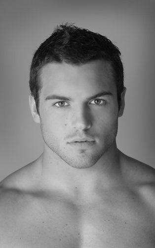 Daniel Conn • Former Rugby League Player