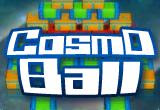 COSMOBALL Cover Photo