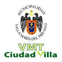 Municipalidad De Villa Maria