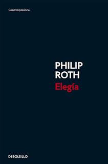 Elegía Philip Roth
