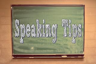 http://argutelegacy.blogspot.com/2018/06/topic-list-words-speaking.html