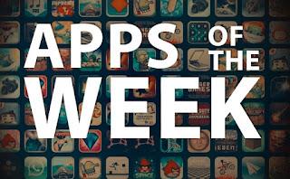 Android Apps Weekly Pack Karan.Mobi
