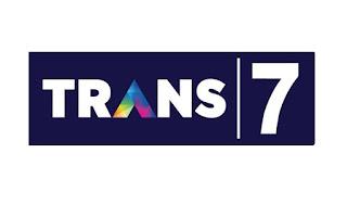 Lowongan Kerja Trans 7 Berbagai Posisi Hingga 31 Oktober 2016